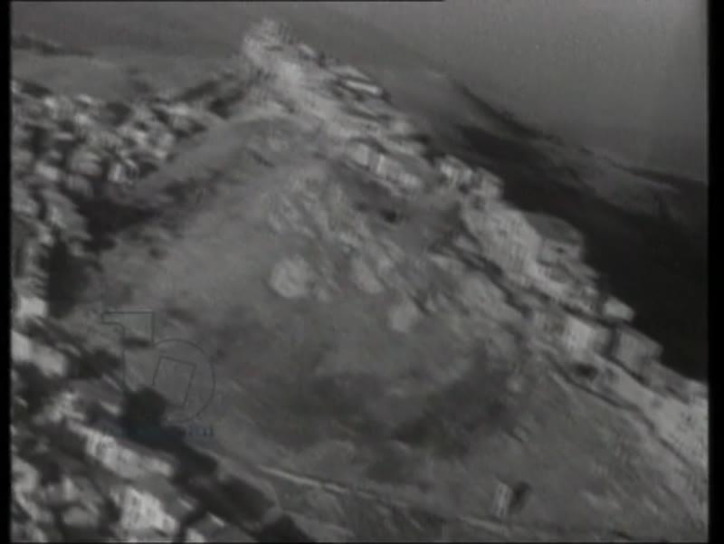 Invasion of Sicily, 1943