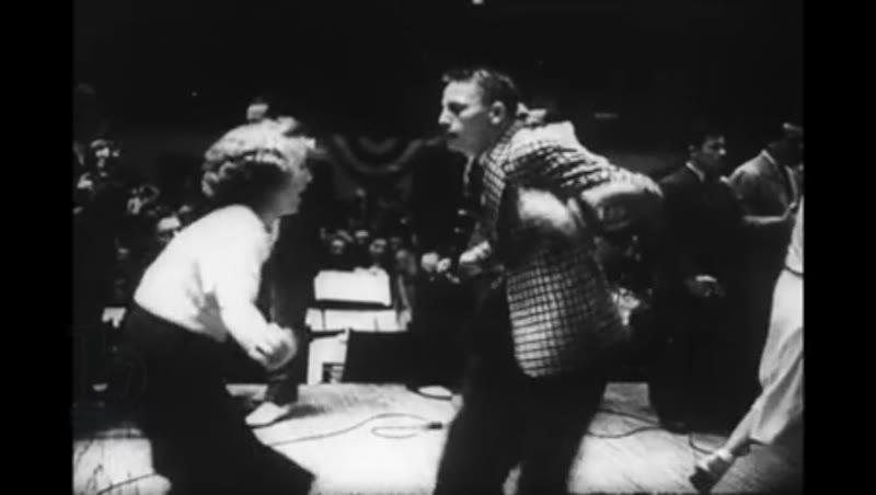Bridgeman Footage; Dance