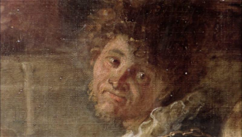 Peter Raul Rubens