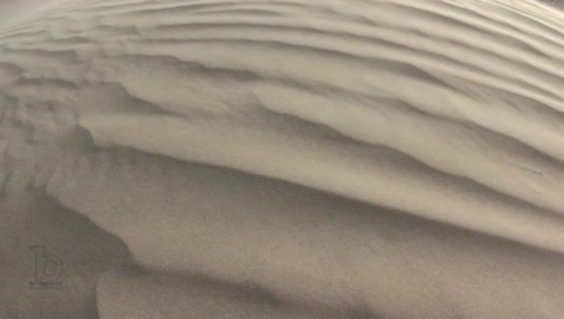 Taklamakan Desert, China 3