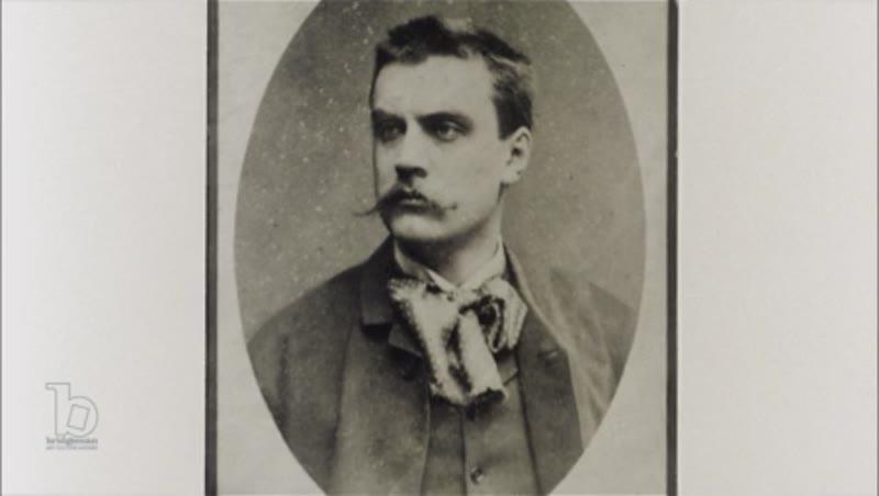 Albert Edelfelt