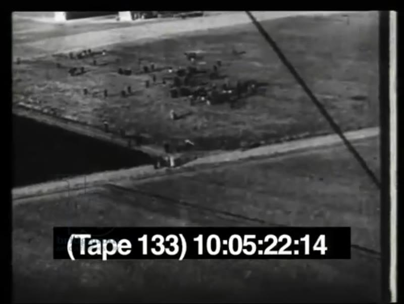 RESEARCH IMW tape 133 Ferdinand Graf Zeppelin