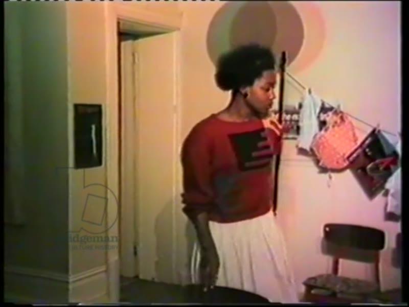 A Netful of Holes 1984