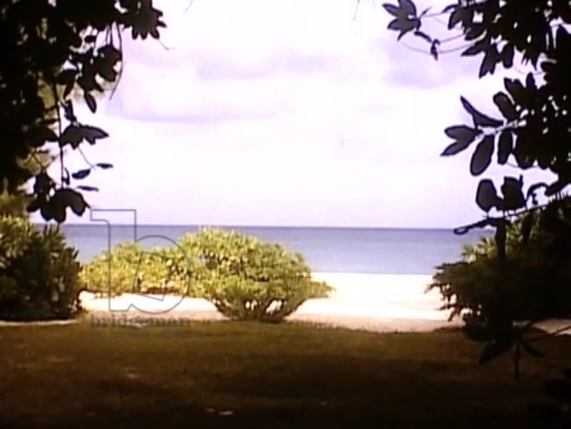 Seychelles, c.1978
