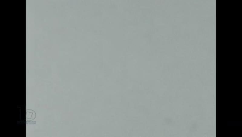 Stib Trams Sncv Chaleroi Ghent Rtes 110 Brussels 1981