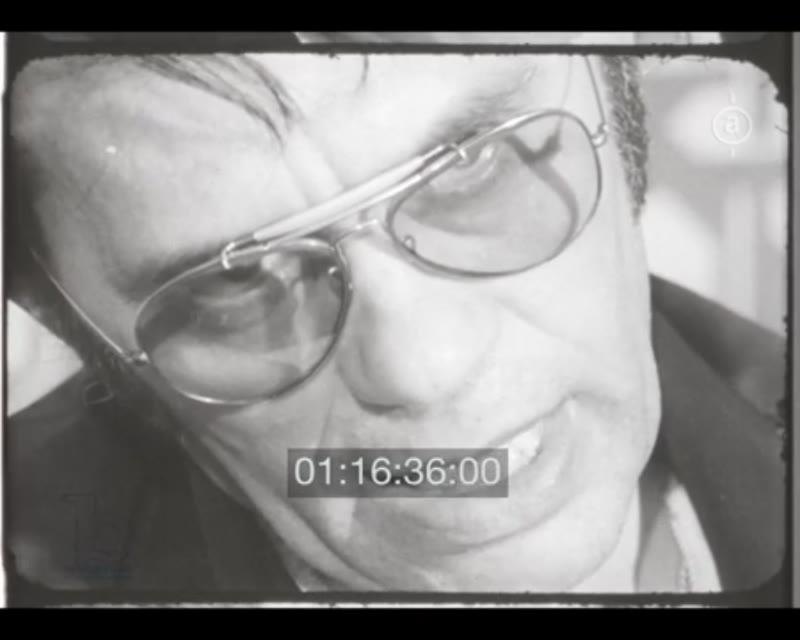 Future together, 1974 (16mm dupe negative, scan 2K/sound)