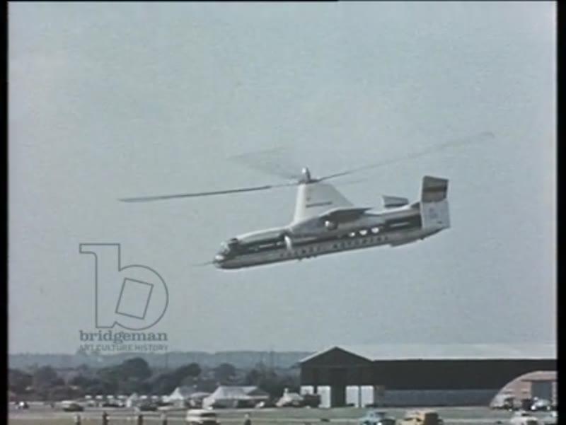 Farnborough Airshow 5