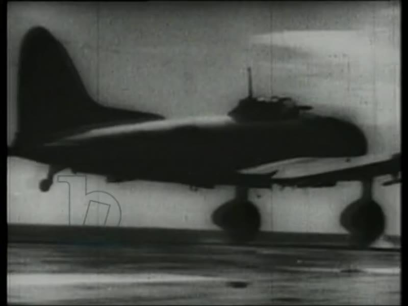 Attack on Pearl Harbor, 1941